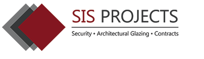 SIS Projects Logo